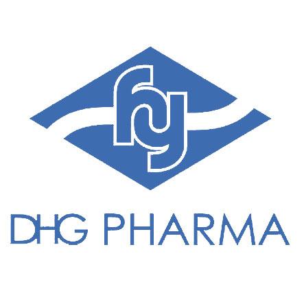 Công ty Cổ phần Dược Hậu Giang - DHG Môi trường làm việc tại Công ...