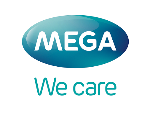 Mega Lifesciences