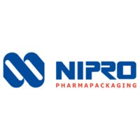 Nipro Pharma Corporation