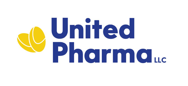 United International Pharma - UIP