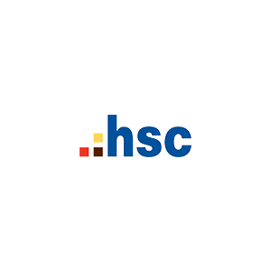 HSC Investment Group