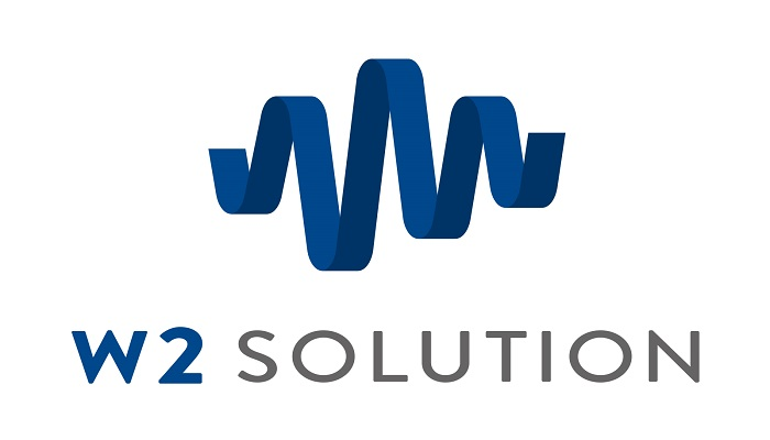 W2Solution Việt Nam
