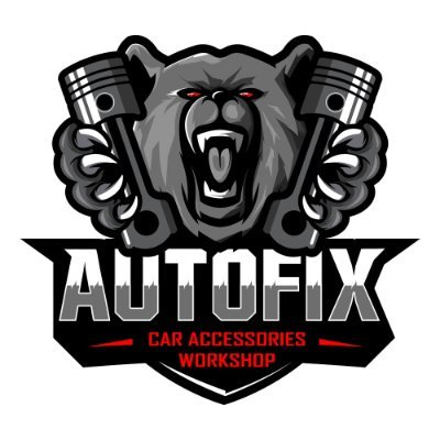 AutoFix Workshop