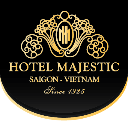 Majestic Saigon