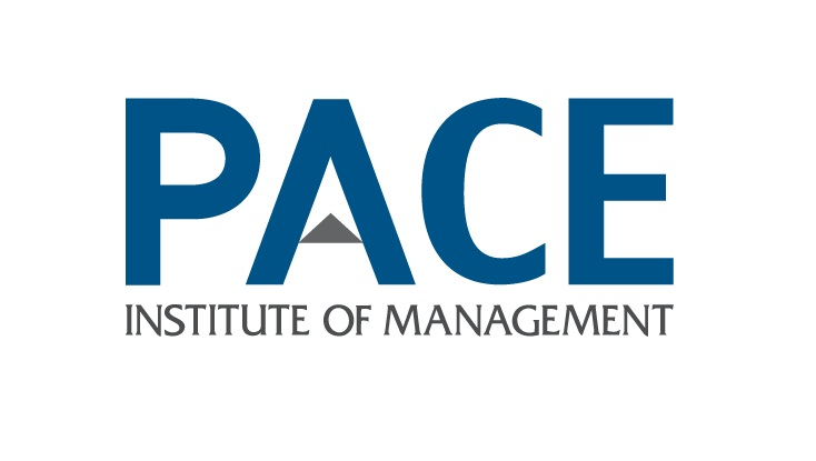 PACE Institute of Management