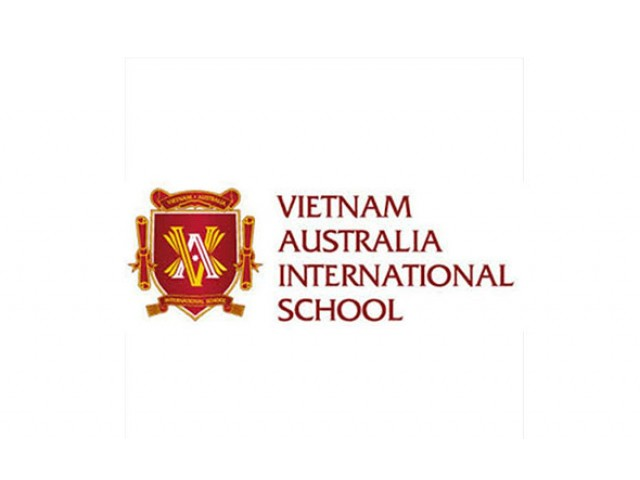 Vietnam Australia International School  - VAS