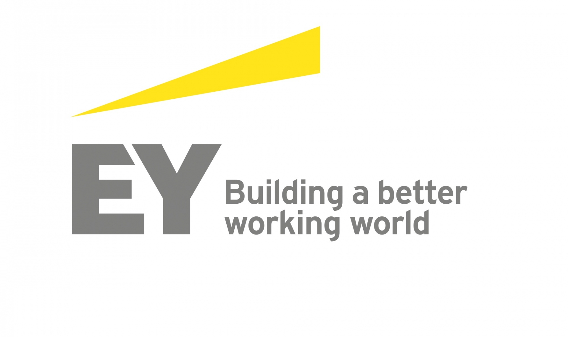 Ernst & Young - E&Y