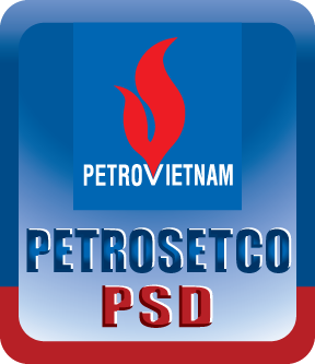 Petrosetco Distribution - PSD