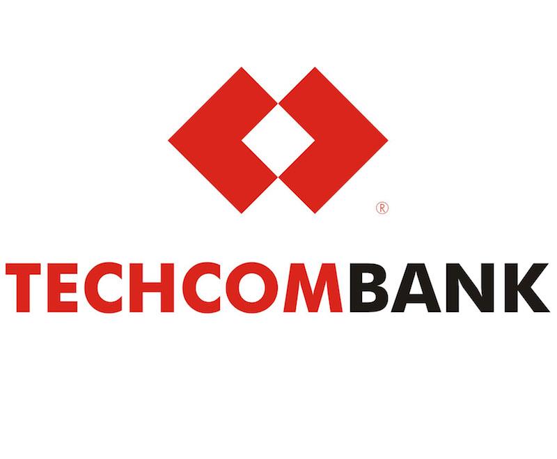 Kết quả hình ảnh cho techcombank logo