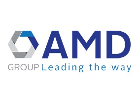 AMD Group