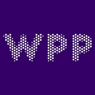 WPP Group Vietnam